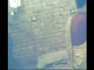 अलेक्सिस फुट पूजा एचडी सेक्सी मूवी हिंदी में