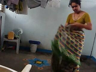 फाट हिंदी मूवी एचडी सेक्सी बूटी उछाल पीटी। 2