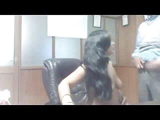 परीक्षा gyneco avec डेस हिंदी मूवी एचडी सेक्सी वीडियो इंस्ट्रूमेंट्स मेडिकाक्स एट ले मुट्ठी