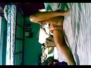 स्प्रे कि अद्भुत एचडी सेक्सी मूवी हिंदी में गधा