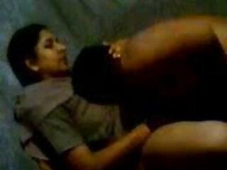 बिग ब्रेस्टेड ब्लैक गैल तैयार वीडियो सेक्स मूवी एचडी में पर जासूसी करता है