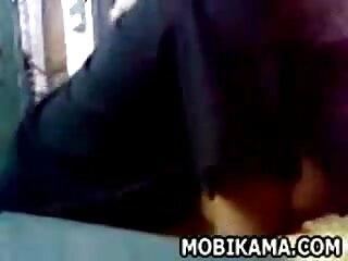 मासूम हाई स्कूल की सेक्सी छात्रा किशोर कक्षा में सेक्सी हिंदी वीडियो एचडी मूवी मुर्गा की सवारी करती है