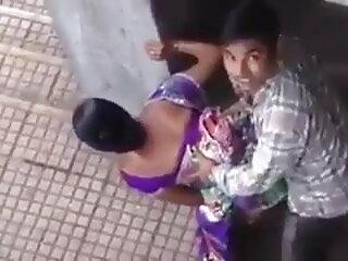 सोफे सेक्सी मूवी हिंदी एचडी पर कट्टर ड्रिलिंग