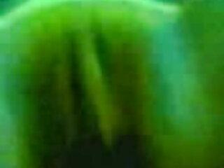kitt सेक्सी फिल्म एचडी मूवी वीडियो