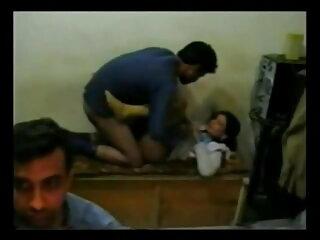 वेश्याओं को # 2 हिंदी सेक्सी एचडी वीडियो मूवी कहा जाता है
