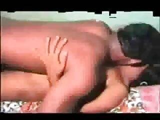 सह पर हिंदी सेक्सी एचडी मूवी वीडियो गैगिंग