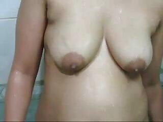 100% कीरा सेक्सी वीडियो हिंदी मूवी एचडी
