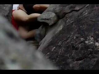 जेट ब्लैक हिंदी सेक्सी फुल मूवी एचडी साटन पैंटी