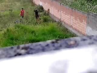 बेली गुदा हो जाता सेक्सी वीडियो एचडी मूवी हिंदी में है - भाग 4