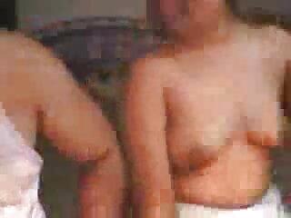 पापा हिंदी सेक्सी मूवी एचडी - बहुत अच्छी बालों वाली चूत