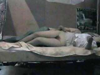 शॉन माइकल्स के साथ विंटेज बस्टी हिंदी सेक्स वीडियो मूवी एचडी टियाना टेलर