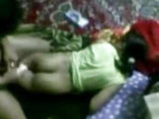 Gf सेक्सी मूवी फुल एचडी हिंदी में बदला
