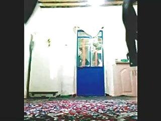 बस्टी चेक वेश्या डॉमिनो हिंदी सेक्सी एचडी मूवी वीडियो