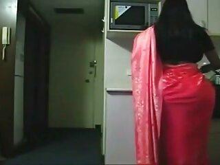 सवारी हिंदी सेक्सी मूवी एचडी