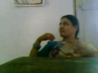 उह इनमें से एक और वीडियो हिंदी सेक्स वीडियो मूवी एचडी