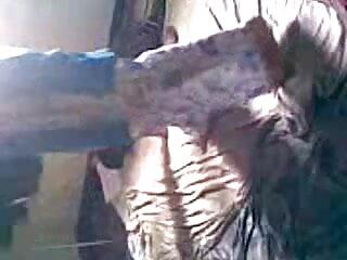 ब्लैक डाइमंडोज़ 2 सेक्सी फिल्म फुल एचडी में पीटी। 2