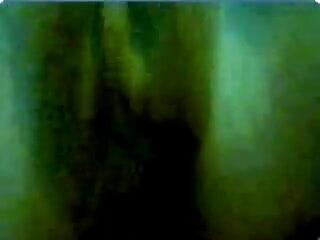आबनूस का नंगा सेक्सी फिल्म फुल एचडी सेक्सी नाच