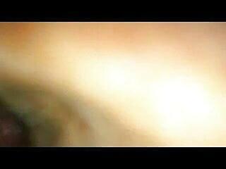 प्यार मिनी पेटी !! सेक्सी फिल्म फुल एचडी में