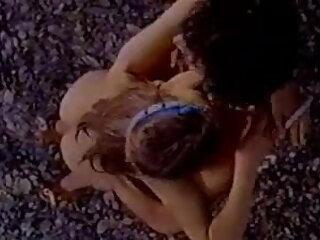 यह हिंदी सेक्सी मूवी एचडी महान आबनूस बेब