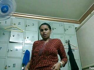 बी सेक्सी वीडियो एचडी मूवी हिंदी में हुब्बी ने अपनी पत्नी को एमएमएफ बांटा