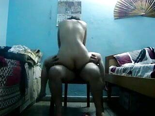 संचिका शौकिया प्रेमिका बेकार सेक्सी मूवी फुल एचडी सेक्सी मूवी है और fucks