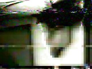 एस्पोसा वाई सु अमीगो हिंदी सेक्सी एचडी वीडियो मूवी