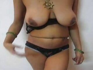 तितली की मूवी एचडी सेक्सी वापसी