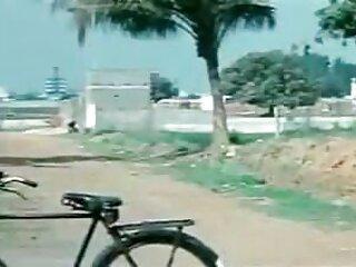 गोर्दिता हिंदी सेक्स वीडियो मूवी एचडी १