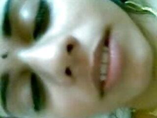 अच्छा 4some हिंदी सेक्सी एचडी वीडियो मूवी