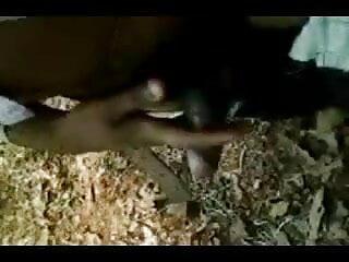 (BD) जुड़वा बच्चों से मिलो सेक्सी वीडियो मूवी एचडी