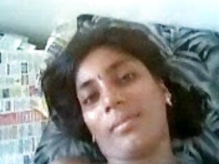 एक और हॉट हिंदी मूवी एचडी सेक्सी वीडियो वाइफ रियो