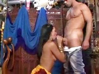 सुंदर milfs शौकिया सेक्सी एचडी हिंदी मूवी घर का सेक्स टेप