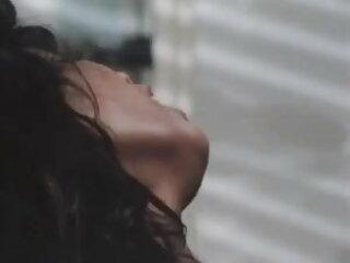 UPSKIRT KING सेक्सी वीडियो एचडी मूवी हिंदी में 45
