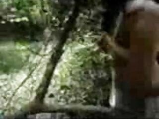 आदमी पूल सेक्सी फिल्म फुल एचडी सेक्सी द्वारा गहरी काली बिल्ली fucks
