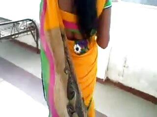 नहीं हिंदी सेक्सी फुल मूवी एचडी चुवेइरो