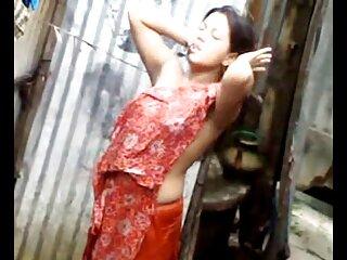बारबरा समर आईआर गुदा दृश्य सेक्सी फिल्म फुल एचडी फिल्म