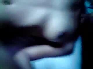 लेस्बियन सेक्स सेक्सी वीडियो हिंदी मूवी एचडी 297