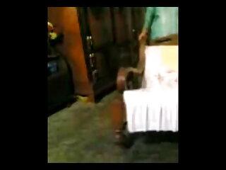 वीडियो सेक्सी वीडियो एचडी मूवी हिंदी में 04