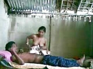 उत्तम दर्जे का रेट्रो हिंदी सेक्सी एचडी वीडियो मूवी बेब