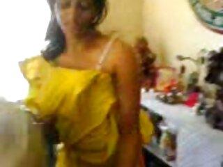 चुंबन हिंदी पिक्चर सेक्सी मूवी एचडी लड़कियों 60