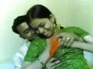 ब्लैक बुल्स पूरी तरह हिंदी सेक्सी एचडी मूवी वीडियो से व्हाइट वाइफ का इस्तेमाल करें