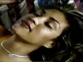 ब्राना हिंदी सेक्सी एचडी मूवी गर्म कैमशो