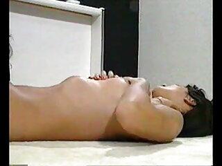 हॉट चिक nailed & cumloaded सेक्सी मूवी एचडी हिंदी में द्वारा किसी न किसी मुर्गा