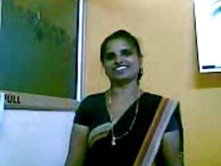 पत्नी ने हबबी हिंदी सेक्स वीडियो मूवी एचडी के लिए ब्लैक कॉक के साथ खिलौने बनाए