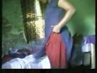 वह एक साथ दो लंड निगलती है हिंदी फिल्म सेक्सी एचडी में