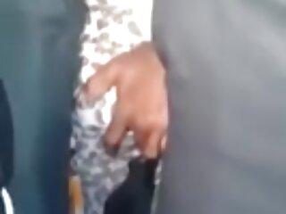 रेडहेड सेक्सी हिंदी वीडियो एचडी मूवी कूगर तीन मूवर्स द्वारा पटक दिया! - वेल्रोब्र द्वारा