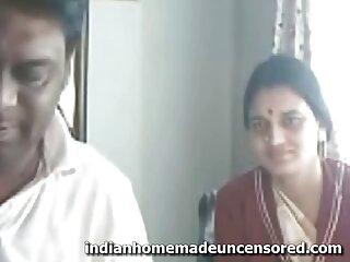मज़ा आ रहा हिंदी सेक्सी मूवी एचडी वीडियो है