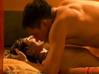कैटफाइट-क्लब सेक्सी इंडियन हिंदी सेक्सी एचडी मूवी वीडियो गर्ल