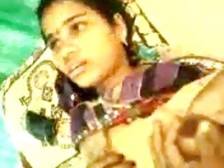 कुशल फुटजॉब हिंदी फिल्म सेक्सी एचडी में