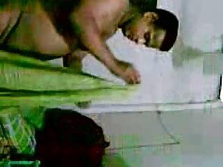 बालों वाली सहस्त्राब्दी ऐन उसके मफ हिंदी में सेक्सी मूवी एचडी jizzed हो जाता है
